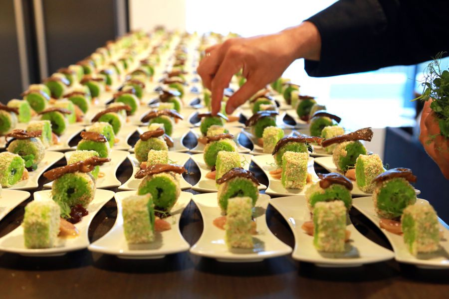 event-cars-catering-food 0004