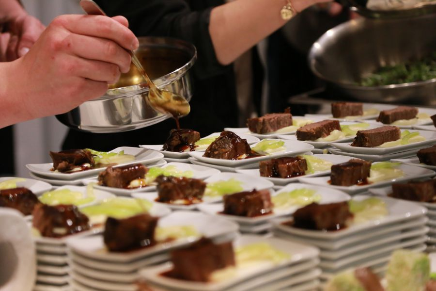 event-cars-catering-food 0007