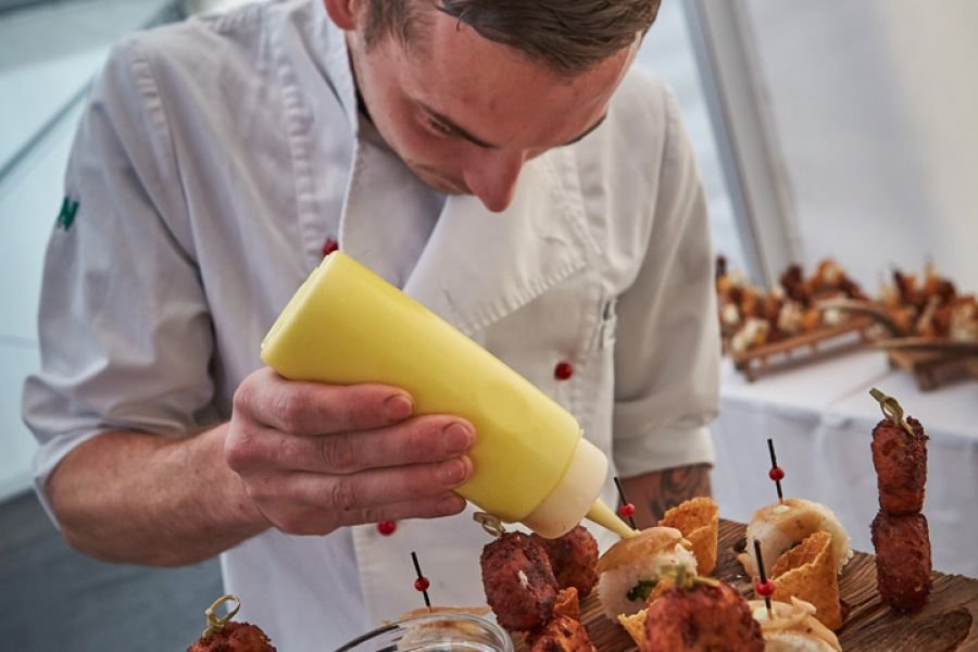 event-cars-catering-food 0010