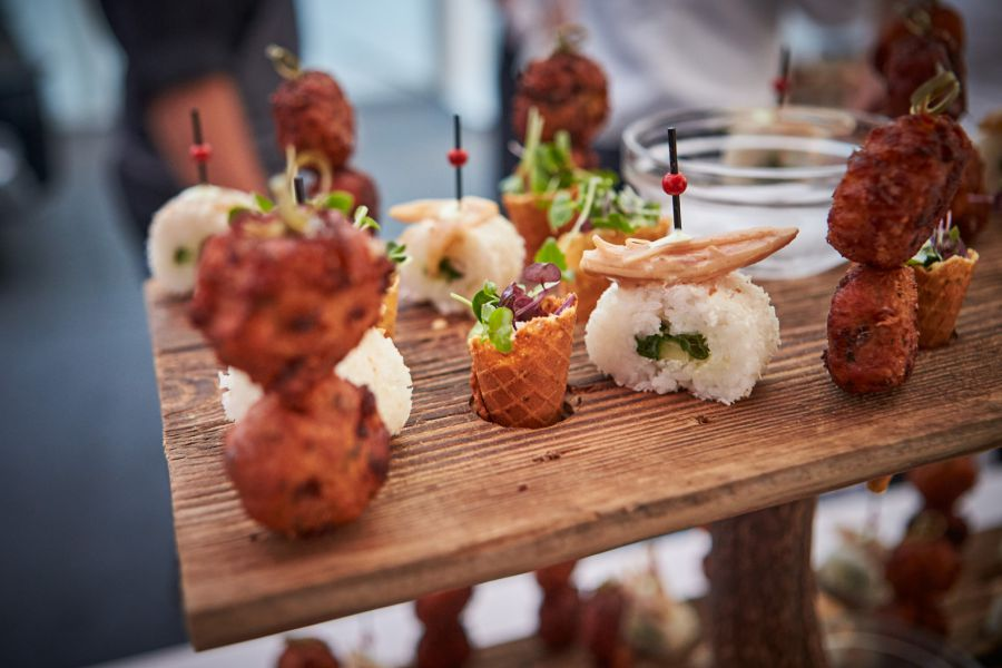 event-cars-catering-food 0011