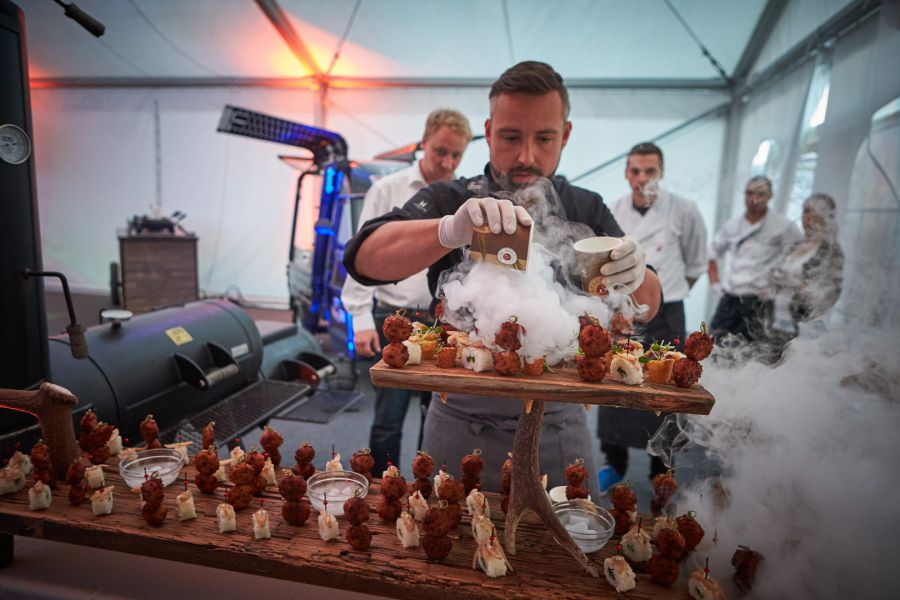 event-cars-catering-food 0013