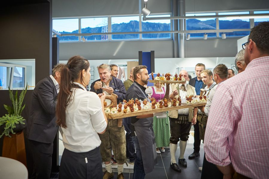 event-cars-catering-food 0017