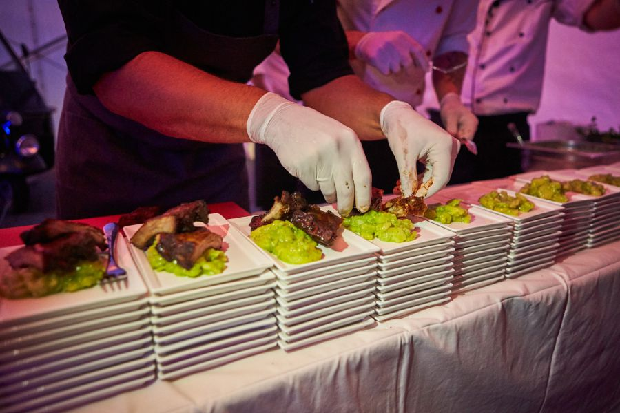 event-cars-catering-food 0024