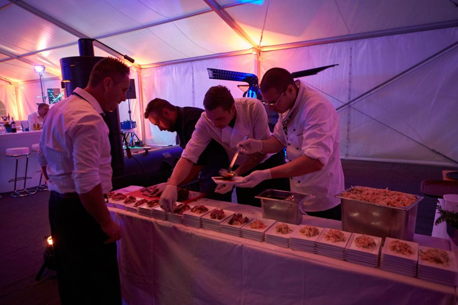 event-cars-catering-food 0026