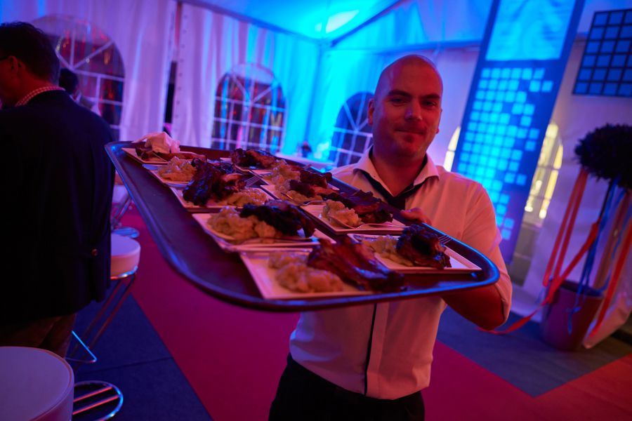 event-cars-catering-food 0027