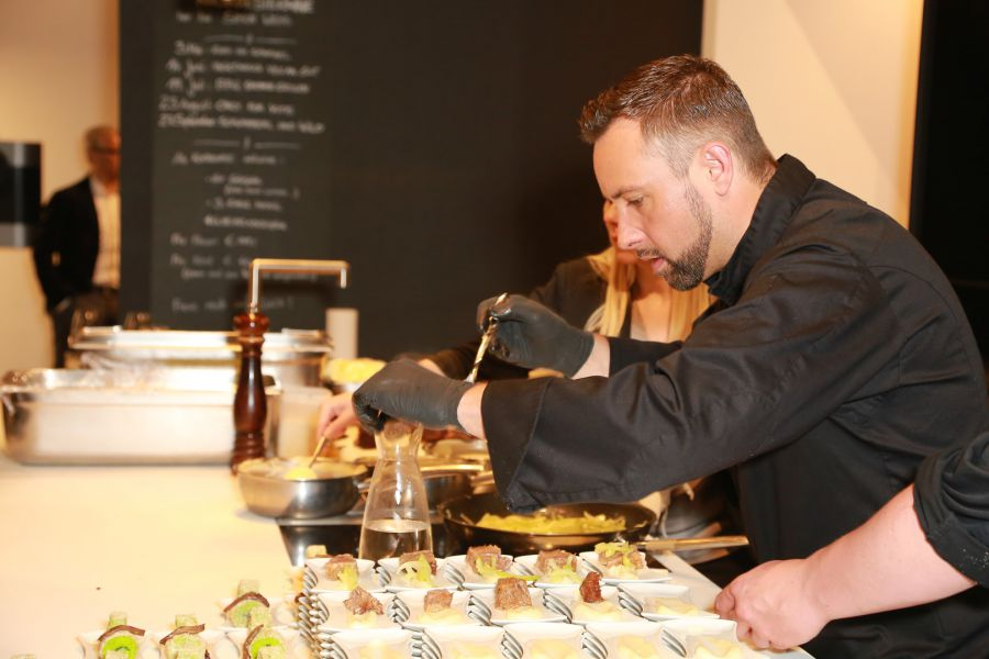 event-cars-catering-food 0038